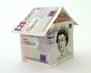 improve house value